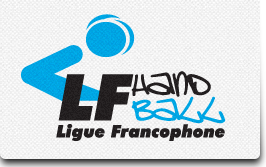 Ligue Francophone de Handball